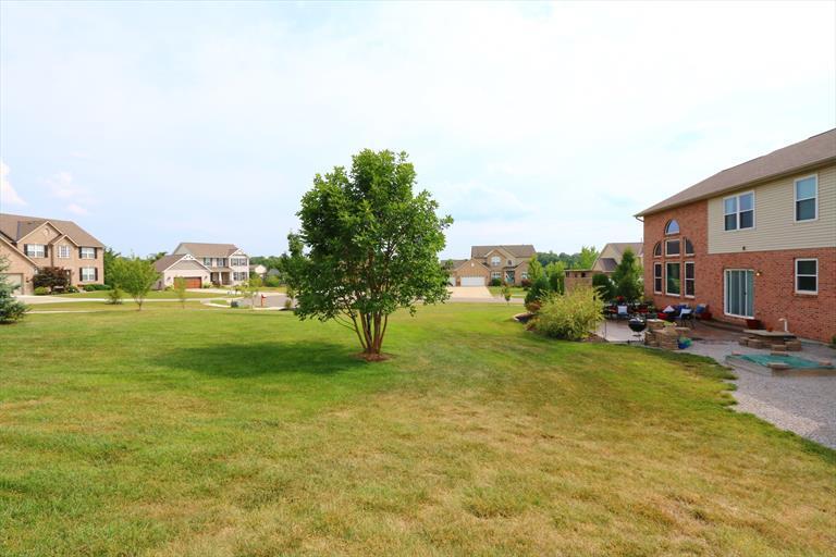6760 Northampton Ln, Liberty Twp, OH - USA (photo 5)