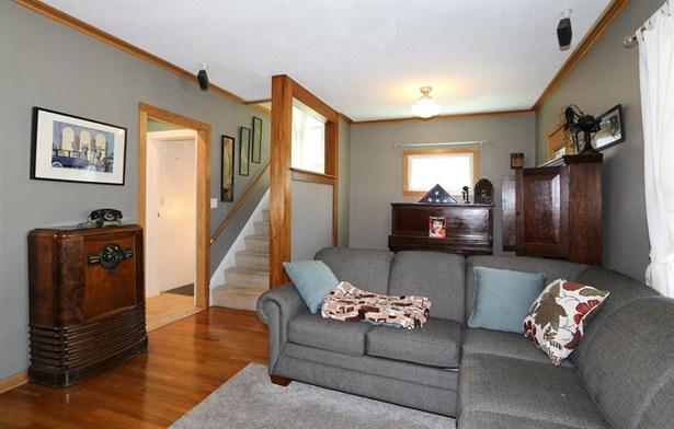 464 Irving Ave , Oakwood, OH - USA (photo 4)