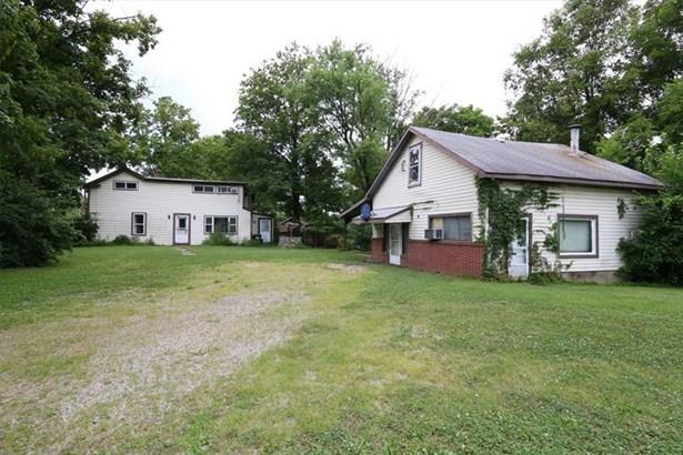 6054 Springdale Rd, Colerain, OH - USA (photo 1)