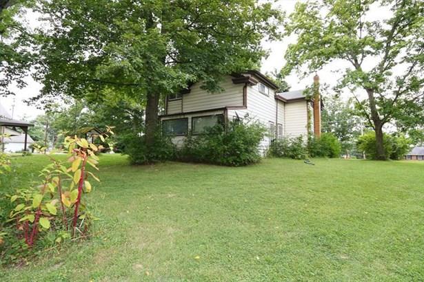 6054 Springdale Rd, Colerain, OH - USA (photo 2)