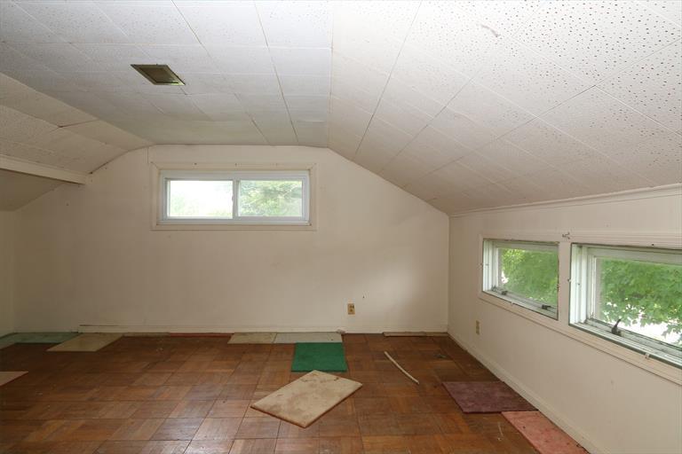 6054 Springdale Rd, Colerain, OH - USA (photo 5)