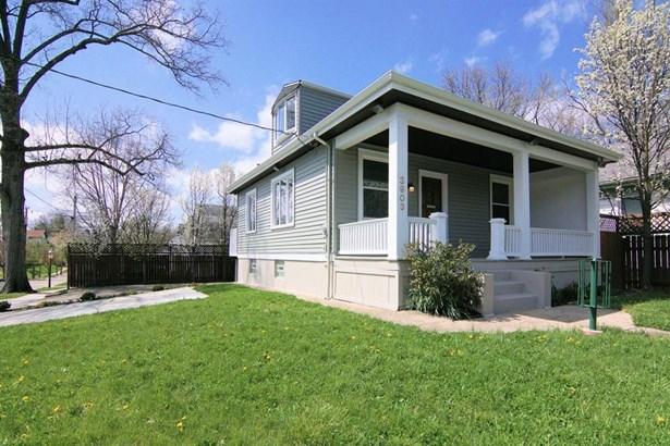 3903 Paxton Ave , Cincinnati, OH - USA (photo 1)
