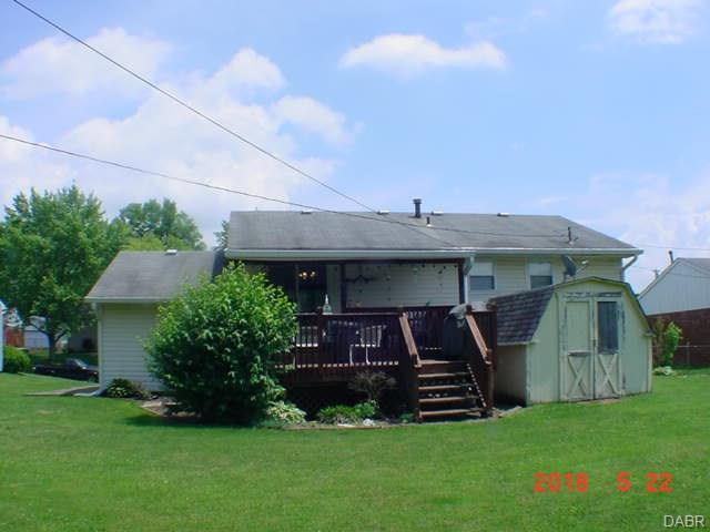 395 Beam Dr , Franklin, OH - USA (photo 3)