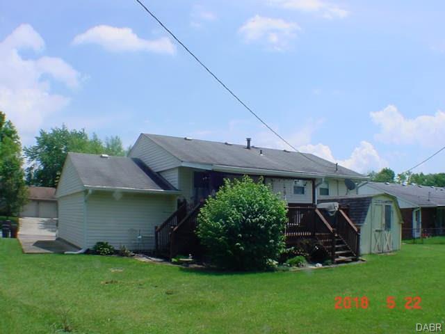 395 Beam Dr , Franklin, OH - USA (photo 4)