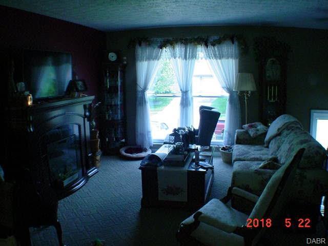395 Beam Dr , Franklin, OH - USA (photo 5)