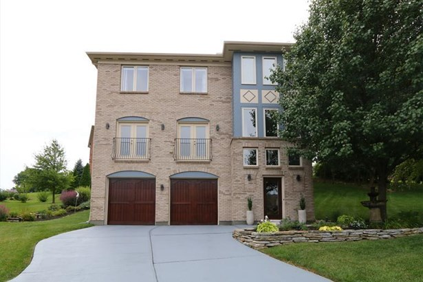 547 Scenic Dr, Park Hills, KY - USA (photo 1)