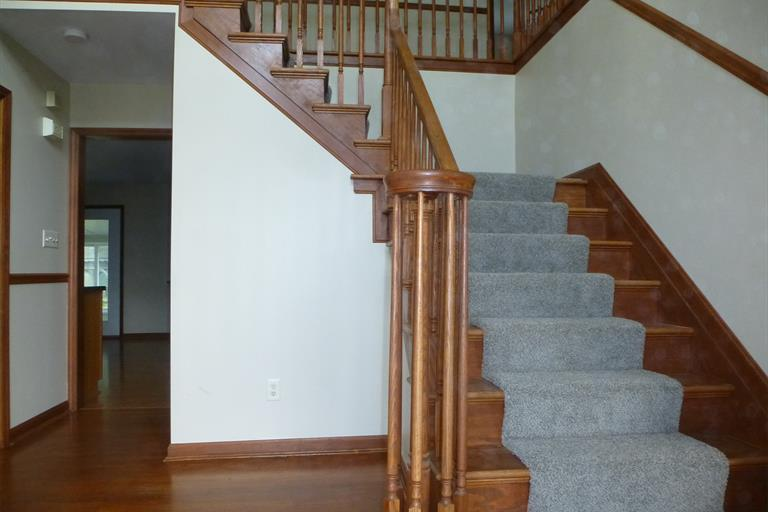 732 Settlemyre Rd, Oregonia, OH - USA (photo 4)