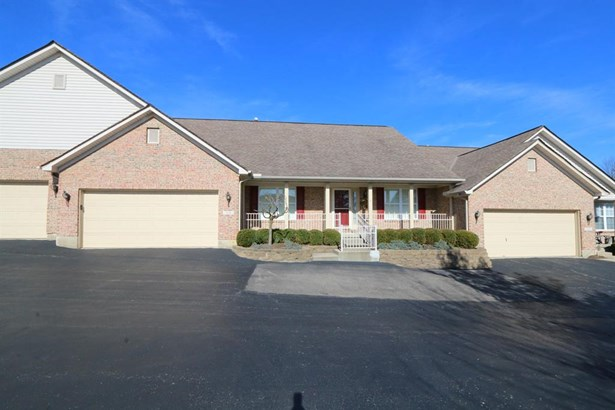 118 Whispering Knolls Ct , Loveland, OH - USA (photo 1)
