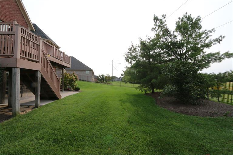 1416 Ashbury Park Pl, Washington Township, OH - USA (photo 5)