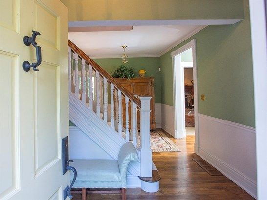 8725 Spooky Hollow Rd , Indian Hill, OH - USA (photo 4)