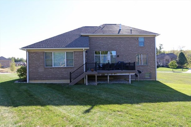 551 Silverleaf Ln, Epworth Heights, OH - USA (photo 2)
