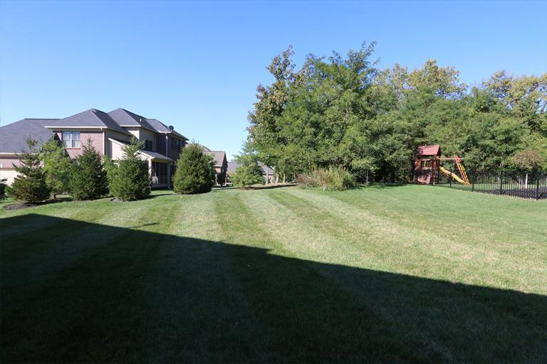 551 Silverleaf Ln, Epworth Heights, OH - USA (photo 5)