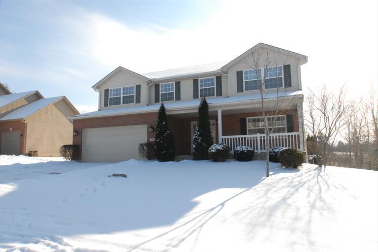 119 Hanover Pl, Hamilton, OH - USA (photo 1)