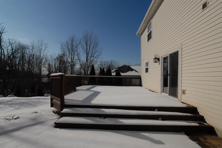 119 Hanover Pl, Hamilton, OH - USA (photo 4)