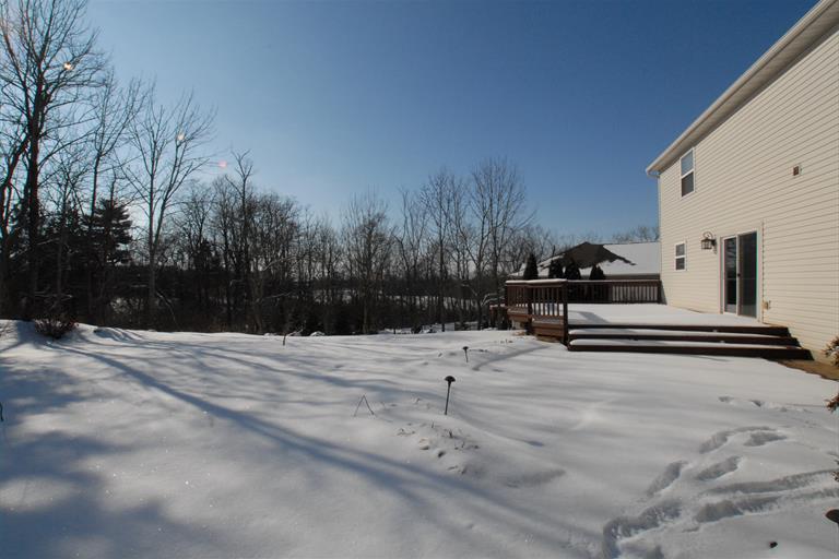 119 Hanover Pl, Hamilton, OH - USA (photo 5)
