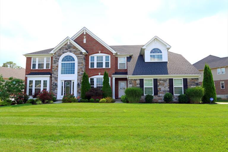 2515 Three Trees Ln, Union, KY - USA (photo 1)