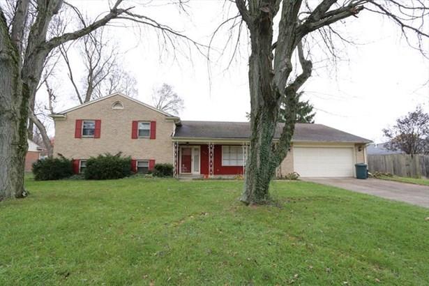 3507 Honeybrook Ave, Dayton, OH - USA (photo 1)