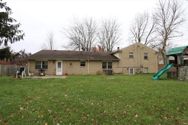 3507 Honeybrook Ave, Dayton, OH - USA (photo 2)