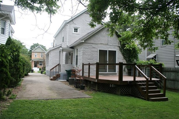 3810 Isabella Ave, Cincinnati, OH - USA (photo 2)