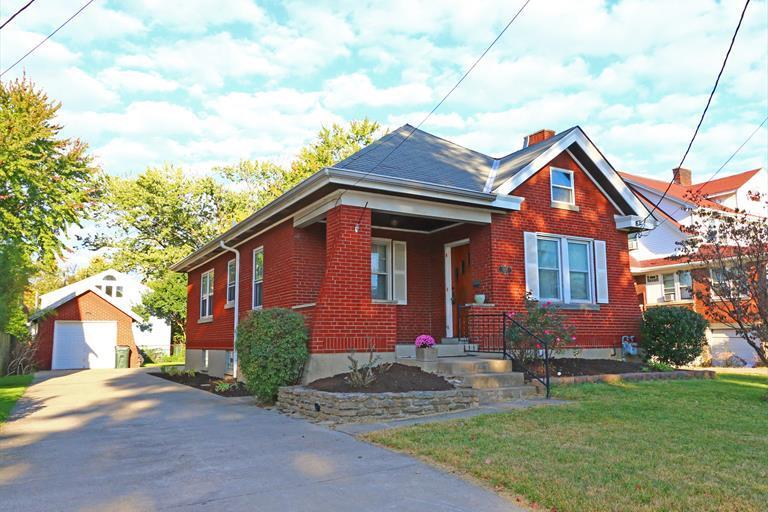 7227 Plainfield Rd, Deer Park, OH - USA (photo 1)