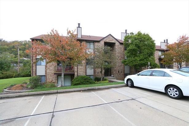 34 Woodland Hills Dr, 10 10, Southgate, KY - USA (photo 1)