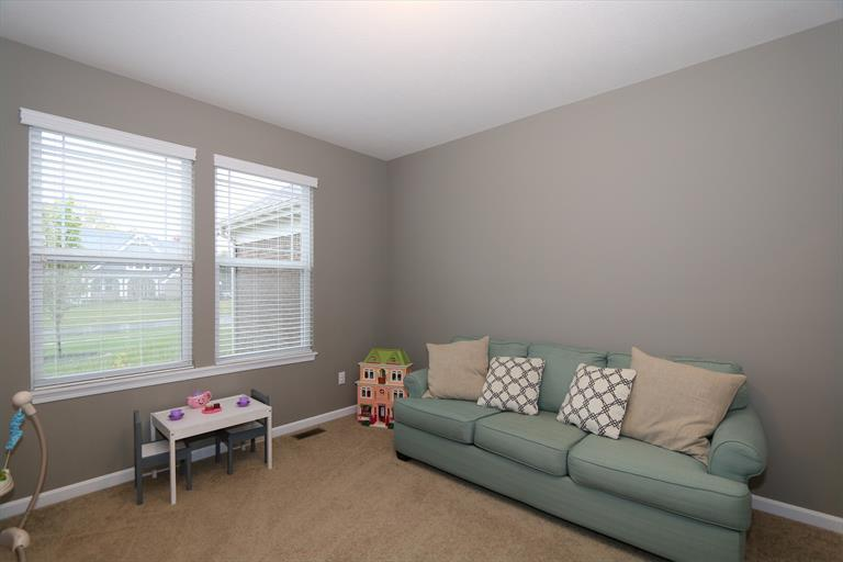 5179 Oak Forest Dr, Liberty Twp, OH - USA (photo 4)