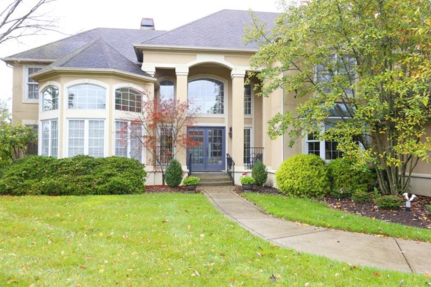8067 Trotters Trail Ct , Sycamore Twp, OH - USA (photo 2)