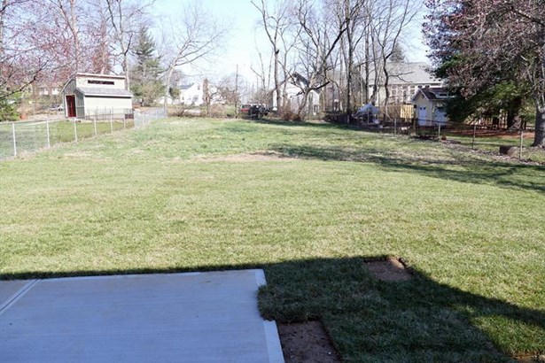7462 Dawson Rd, Madeira, OH - USA (photo 4)
