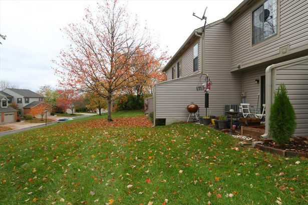 5587 Dickens Dr, Sharonville, OH - USA (photo 4)