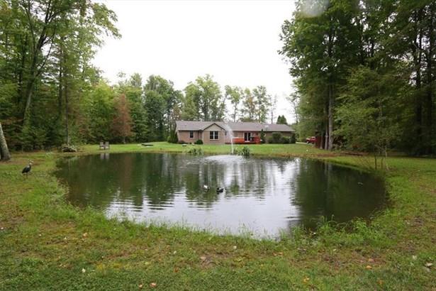 3368 Snider Malott Rd, Bardwell, OH - USA (photo 2)