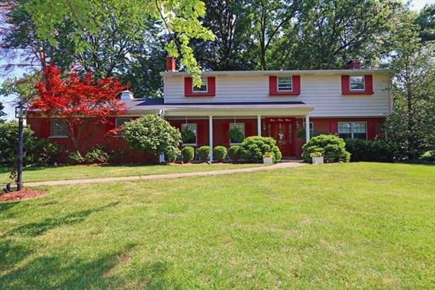 949 Spruceglen Dr, Cincinnati, OH - USA (photo 1)