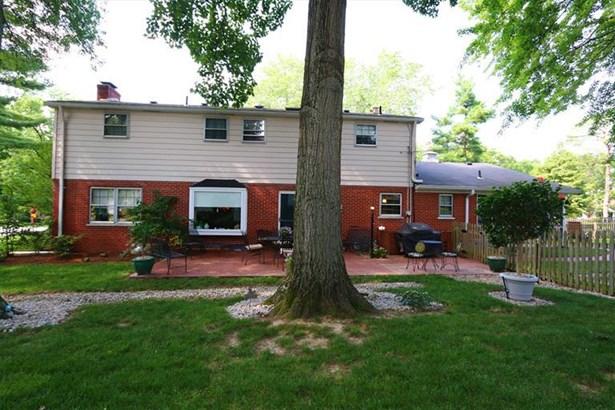 949 Spruceglen Dr, Cincinnati, OH - USA (photo 2)