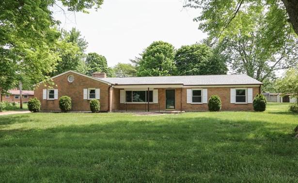 5724 Algoma St , Dayton, OH - USA (photo 1)