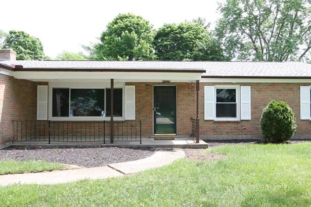 5724 Algoma St , Dayton, OH - USA (photo 2)