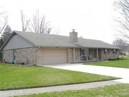 311 Beechgrove Dr , Englewood, OH - USA (photo 1)