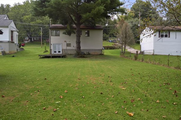973 Old Us Rt 52, New Richmond, OH - USA (photo 2)