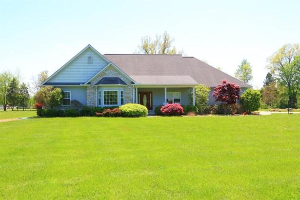1811 Franklin Meadows Ln , Amelia, OH - USA (photo 1)