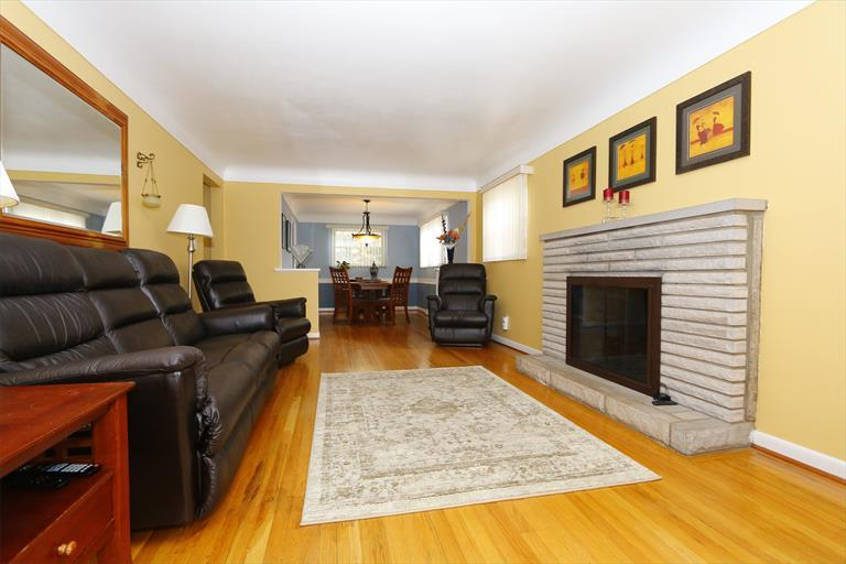 2845 Mt Airy Ave, Brookwood, OH - USA (photo 3)