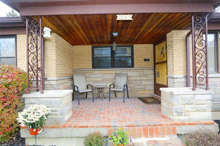 2845 Mt Airy Ave, Brookwood, OH - USA (photo 5)