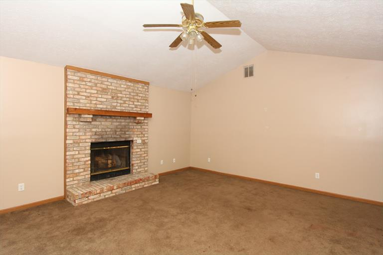 4439 Talcott Trl, Dayton, OH - USA (photo 5)
