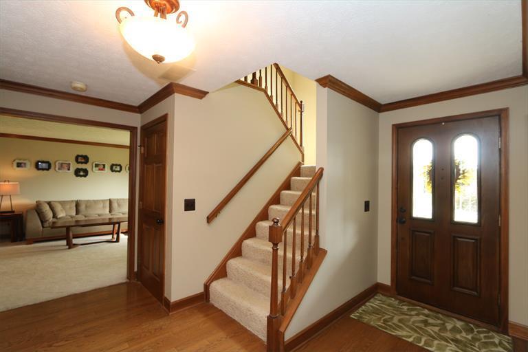 9501 Moorgate Ct, Washington Township, OH - USA (photo 3)