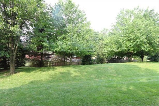 9501 Moorgate Ct, Washington Township, OH - USA (photo 5)