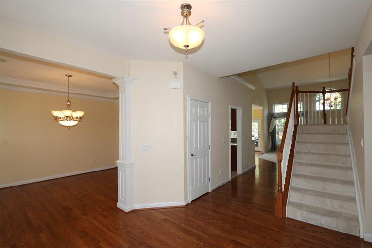 1284 Buglers Sound Cir, Batavia, OH - USA (photo 4)
