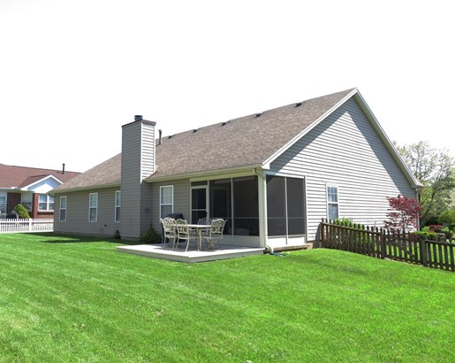 408 Cambridge Dr , Middletown, OH - USA (photo 2)
