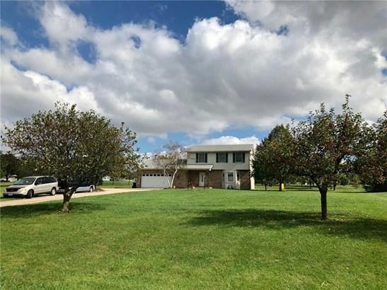 2852 Nettlewood Ln, Springfield, OH - USA (photo 1)
