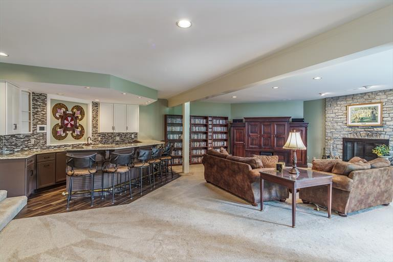 580 Chaswil Dr, Anderson, OH - USA (photo 3)