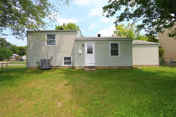 3173 Glenaire Dr, Colerain, OH - USA (photo 2)