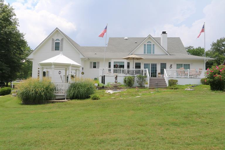 55 Fairway Ln, Perry Park, KY - USA (photo 2)