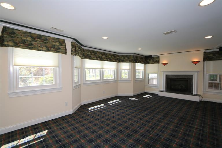 7283 Charter Cup Ln, West Chester, OH - USA (photo 3)