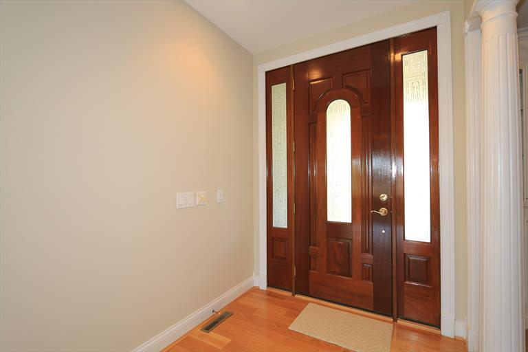 7283 Charter Cup Ln, West Chester, OH - USA (photo 4)